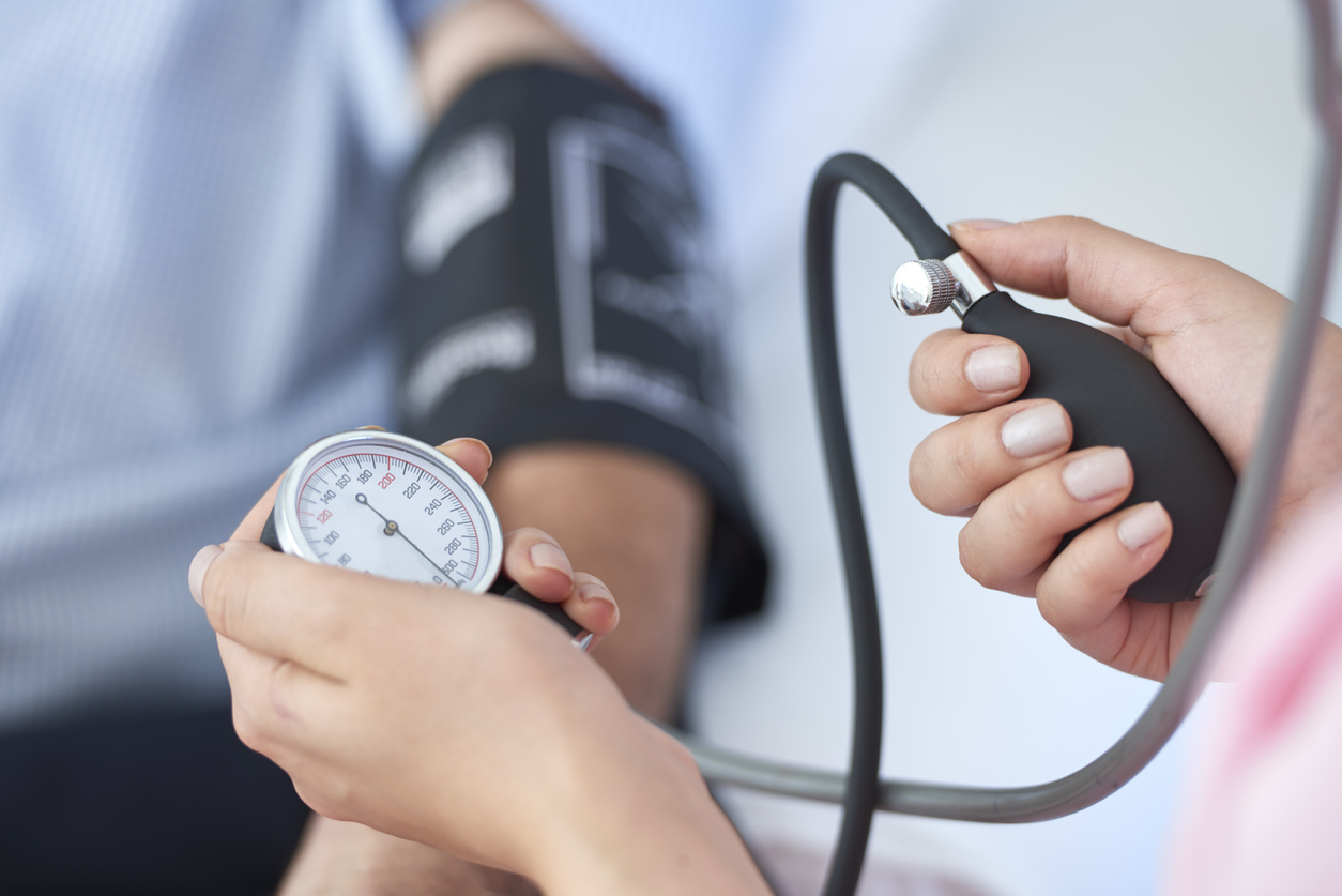 Blood pressure - Mayo Doctor, Ballyhaunis GP, Ballyhaunis General Practice, Mayo General Practice - Hazelhill Family Practice.jpg