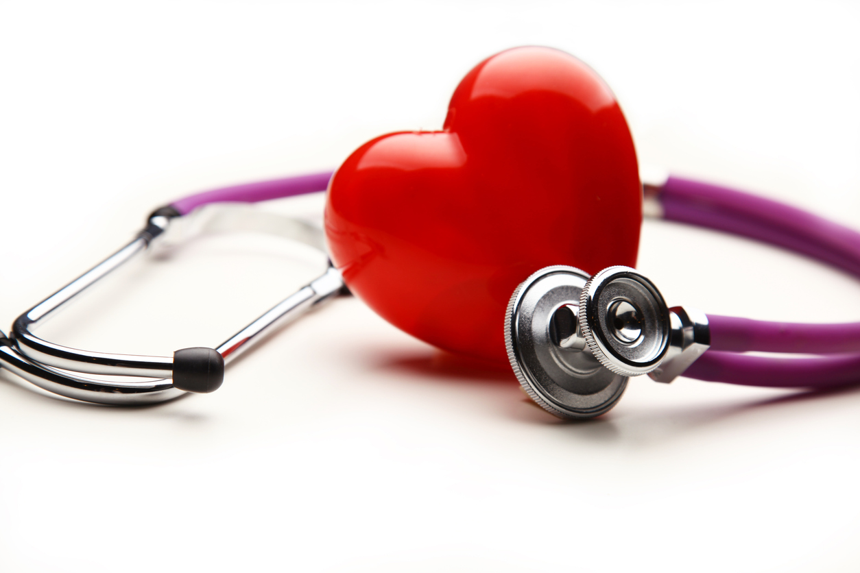 Cardiovascular screening - Ballyhaunis GP, Ballyhaunis doctor, Mayo doctor, Mayo GP - Hazelhill Family Practice.jpg