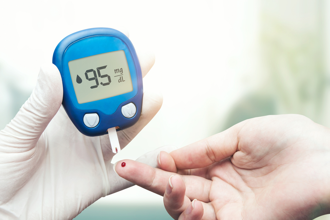 Diabetes treatment and Diabetic Screening is provided for patients at Hazelhill Family Practice, a GP practice located in Ballyhaunis, Co. Mayo