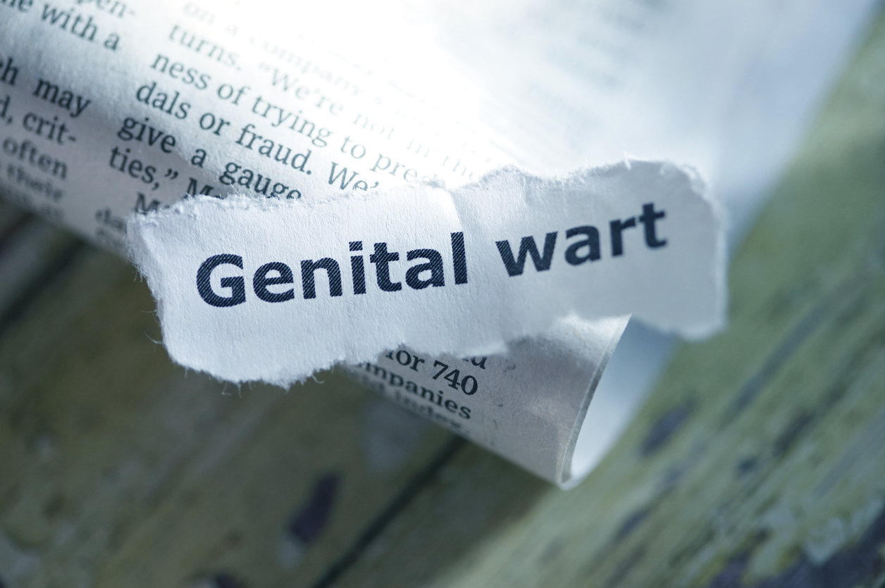 Genital warts and other forms of sexually transmitted infections STDs are treated at Hazelhill Family Practice for patients from across Mayo, Galway, Sligo, Roscommon and throughout the west of Ireland