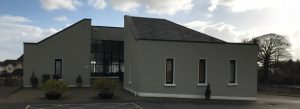 Hazelhill Family Practice Doctors GPs based in Ballyhaunis, Co. Mayo