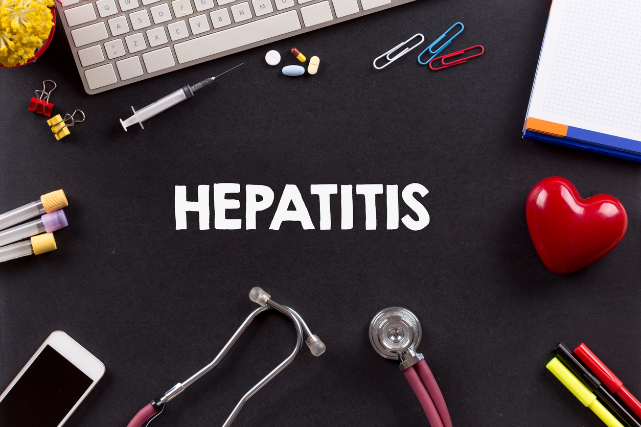 Hepatitis is another sexually transmitted disease tested and treated at Hazelhill Family Practice. We cater for patients with STDs from throughout the west of Ireland including Mayo, Galway, Roscommon and Sligo.