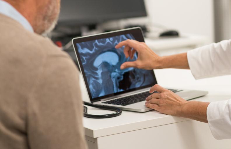Prostate Screening - Ballyhaunis Doctor, Mayo GP, Ballyhaunis General Practitioner - Hazelhill Family Practice.jpg