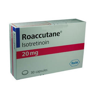 Roaccutane is prescribed at Hazelhill Family Practice.jpg