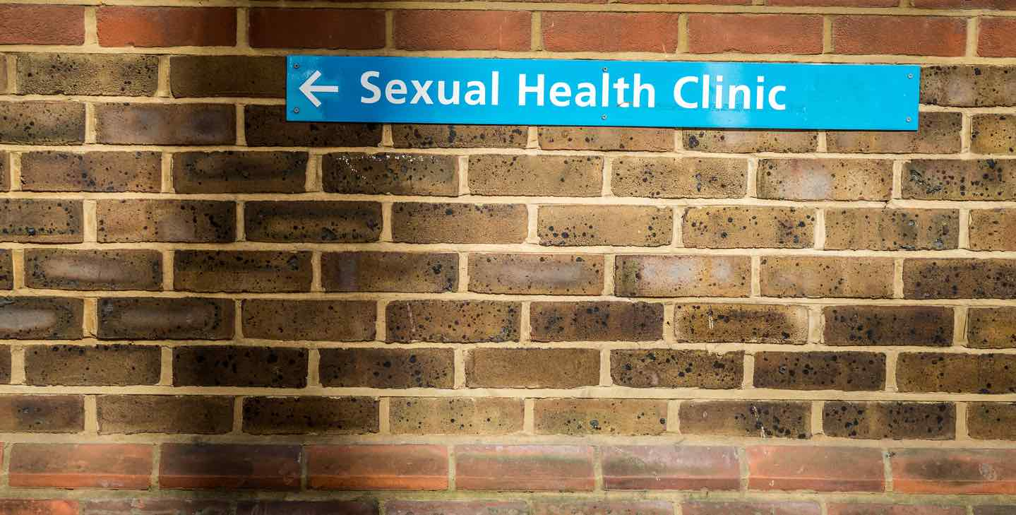 STD and STI treatment is available from Hazelhill Family Practice covering a range of different conditions