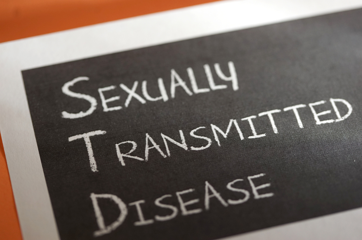 Hazelhill Family Practice provides extensive sexually transmitted disease/ infection (STD/ STI), screening and testing