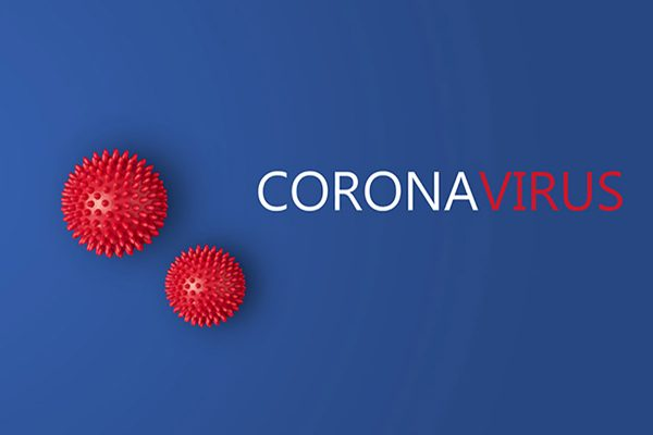 Coronavirus - Hazelhill Family Practice