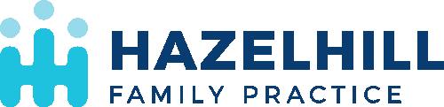 hazelhill logo